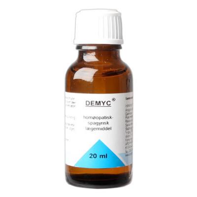 Pekana Demyc Til Pensling (20 ml)