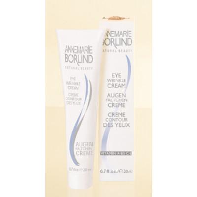 Annemarie Börlind Eye Wrinkle Cream (20 ml)