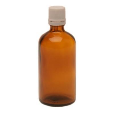 Mezina Flaske M. Låg Og Dråbetæller (100 Ml.) (100 ml)