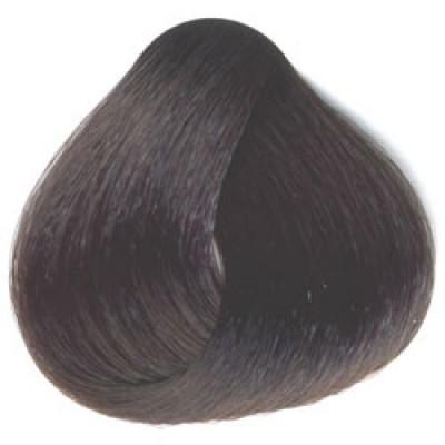 Sanotint 03 hårfarve Natur brun 1 Stk.