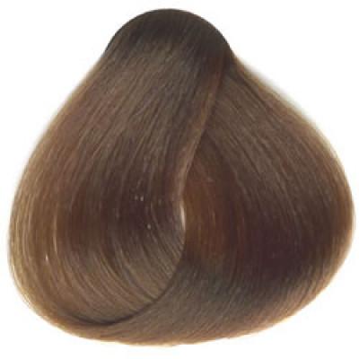 Sanotint 12 hårfarve Gylden blond 1 Stk