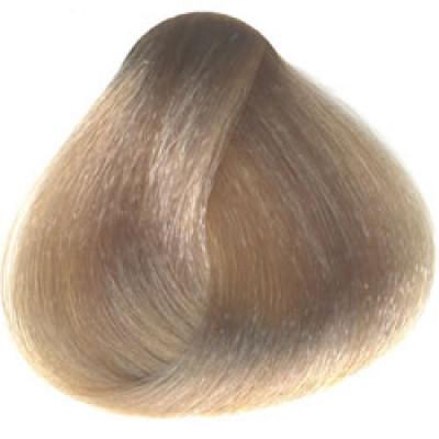 Sanotint 19 hårfarve Meget lys blond 1 Stk