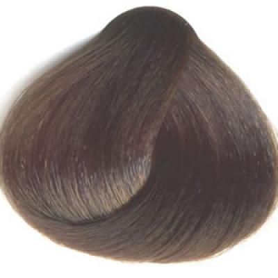 Sanotint 74 hårfarve light Lys brun 1 Stk