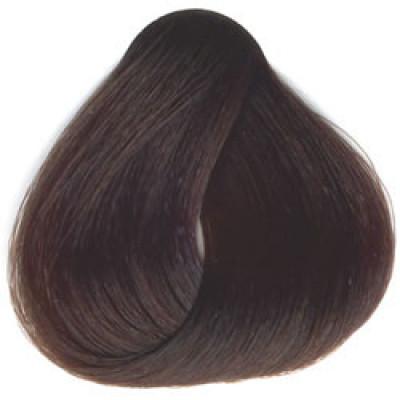 Sanotint 75 hårfarve light Gylden brun 1 Stk
