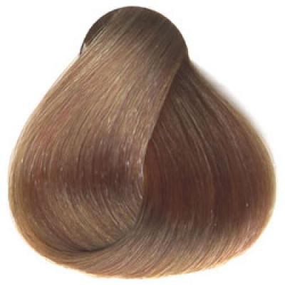 Sanotint 76 hårfarve light Rav blond 1 Stk