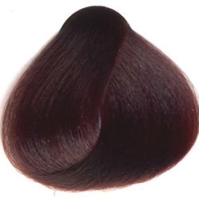 Sanotint 78 hårfarve light Mahogni 1 Stk