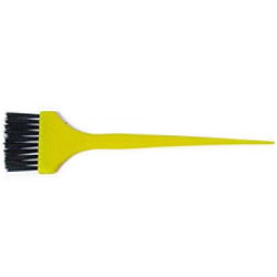 Sanotint Pensel til hårfarvning - 1 stk.
