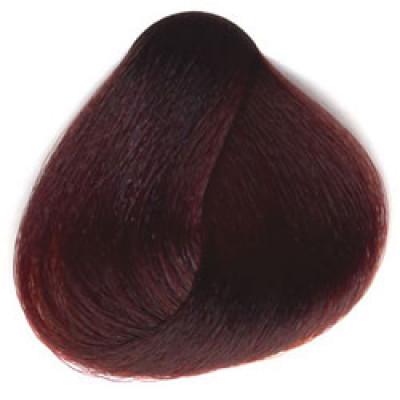 Sanotint 28 hårfarve Rødbrun 1 Stk