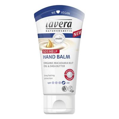 Lavera, håndcreme (50 ml)