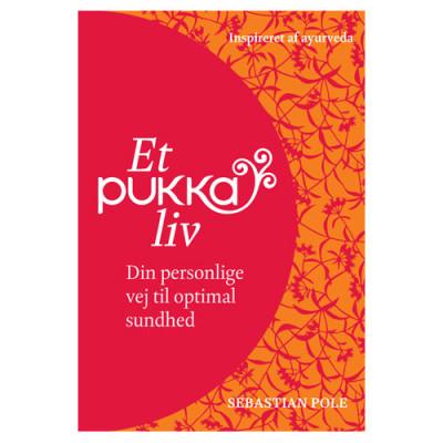 Et Pukka Liv Bog (1 stk)