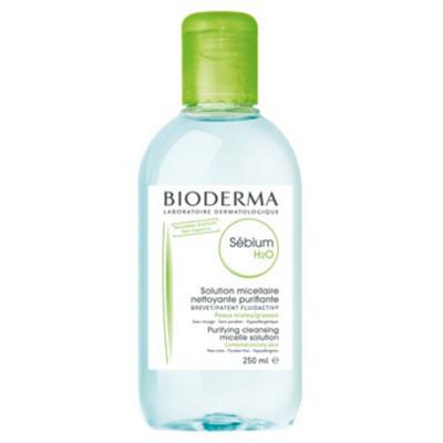 Bioderma Sébium H2O (250 ml)