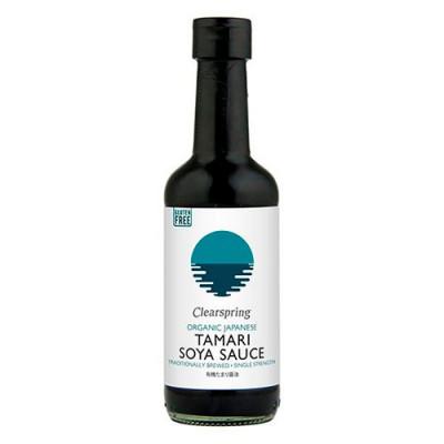 Cook Tamari Soja Sauce Ø