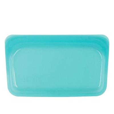 Silicone Pose Small Aqua (1 stk)