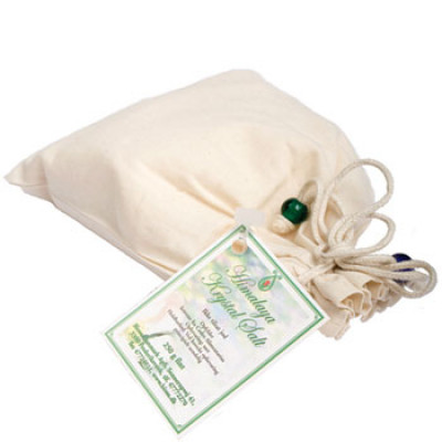 Himalaya Salt Fint (250 gr)