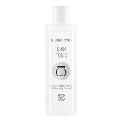 Nilens Jord Skin Tonic (200ml)