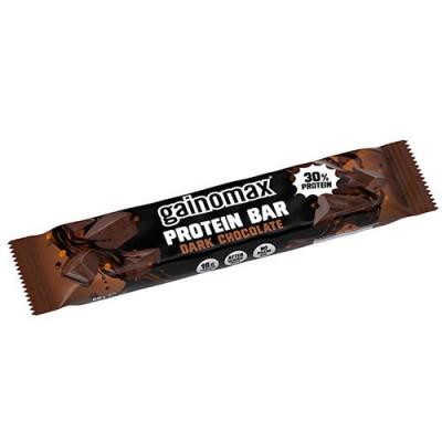 Gainomax Protein bar Dark Chocolate (60 g)