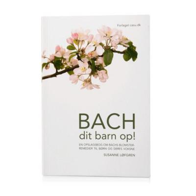Bach dit barn op (1 stk)