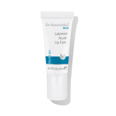 Dr. Hauschka Labimint Acute Lip Care (5 ml)