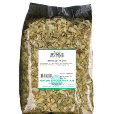 Naturdrogeriet Humle (1000 gr)