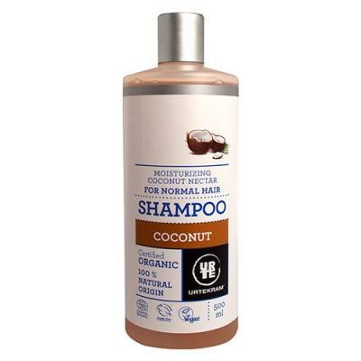 Urtekram Shampoo coconut