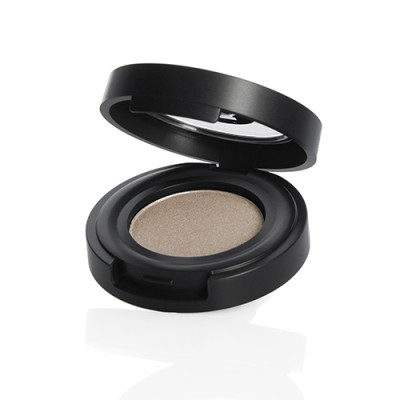 Nilens Jord Mono Eyeshadow Pearly Champagne (1,3gr)