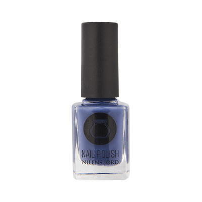 Nilens Jord Nail polish Crocus (12ml)