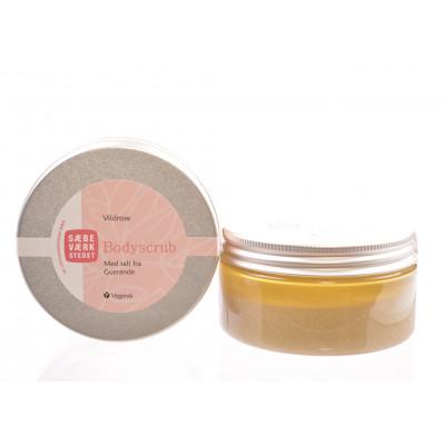 Saltscrub Vildrose (250 ml)