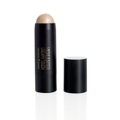 Nilens Jord Creamy Touch Highlighter (6,5gr)