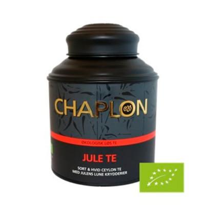 Chaplon Jule Te Ø (160 g)