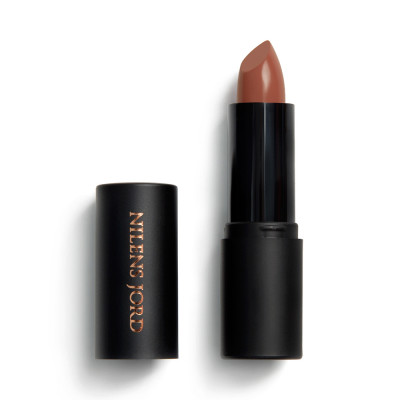 Nilens Jord Lipstick Silky (3,2 g)