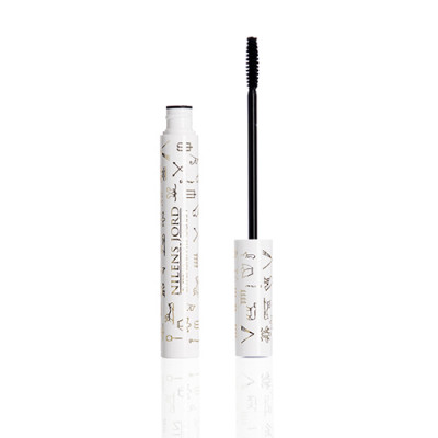 Nilens Jord Mascara Extension Black (8ml)