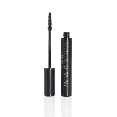 Nilens Jord Lash Definition Mascara Black (9,5ml)