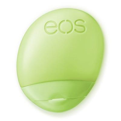 eos Hand lotion Cucumber (44 ml)