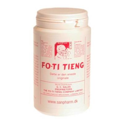 Fo-Ti-Tieng 200 gr.