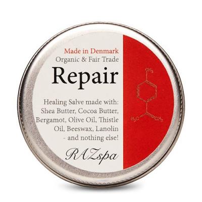 RAZspa Repair salve (15 ml)