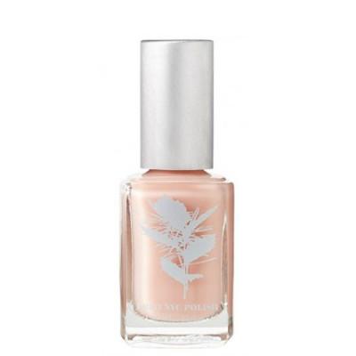 PRITI NYC Neglelak Baby Darling Rose 115 (12 ml)