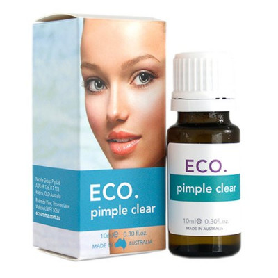ECO. Pimple Clear (10 ml)