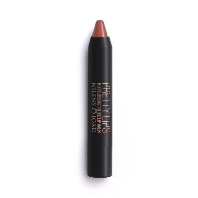 Nilens Jord Pretty Lips (3 g)