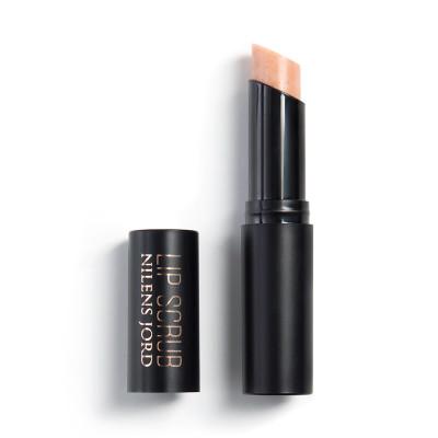 Nilens Jord Lip Scrub (4,5 g)