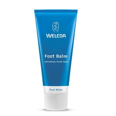 Weleda Foot Balm (75 ml)