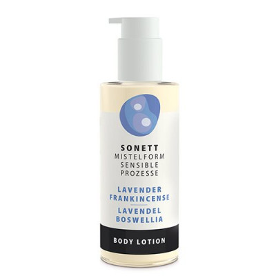 Sonett Bodylotion Lavendel/Boswellia (145 ml)