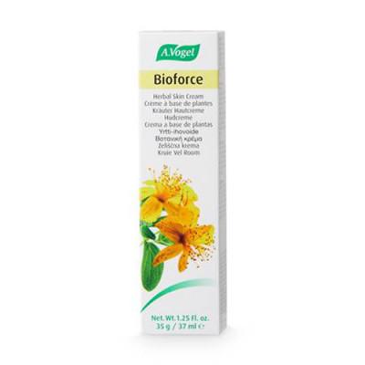 Bioforce Creme (35 g)