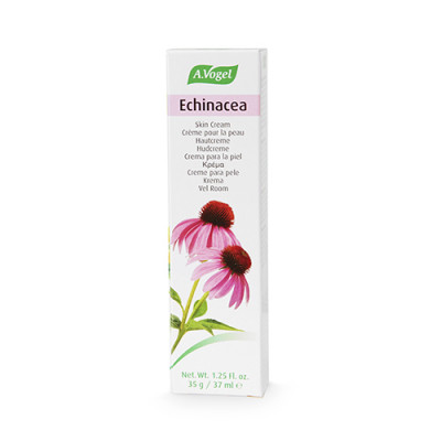 Echinacea Creme (35 g)