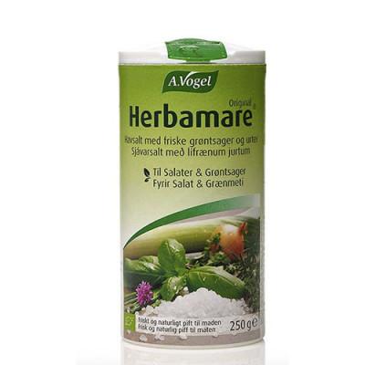 Herbamare Original (250 g)