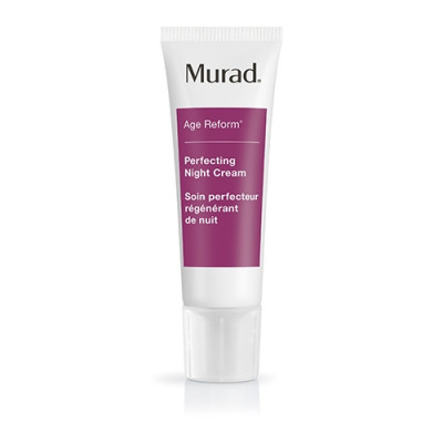 Murad Perfecting Night Cream (50 ml)