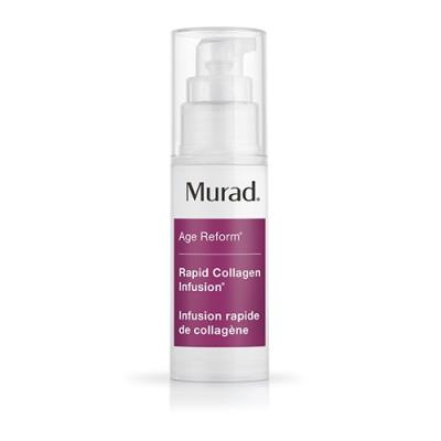 Murad Rapid Collagen Infusion (30 ml)