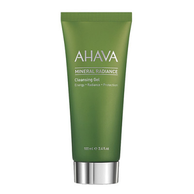 Ahava Cleansing Gel (100 ml)