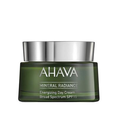 Ahava Energizing Day Cream SPF15 (50 ml)