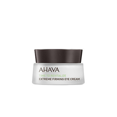 Ahava Extreme Eye Cream ( 15 ml)