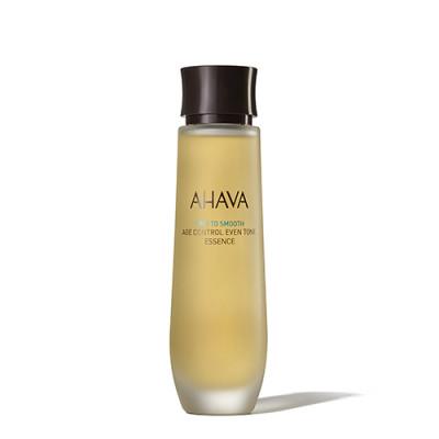 Ahava Extreme Night Treatment (30 ml)